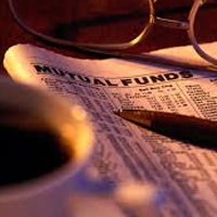 Mutual Fund Tracker